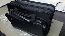 Lenovo ThinkPad Delux Expander laptop valigetta 43R2478