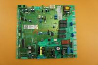 Glowworm 24CI 30CI 35CI 18SI 30SI & 30CI Plus PCB 2000802038 See List Below