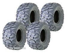 One New WANDA ATV UTV Tire 24X11-10 24x11x10 6PR P306-10122