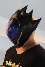 Code Geass Lelouch Zero Helmet mask Cosplay props and king chess
