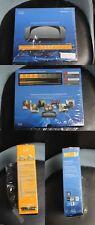 Linksys by Cisco Wireless N BROADBAND ROUTER MODEL WRT160N L@@K