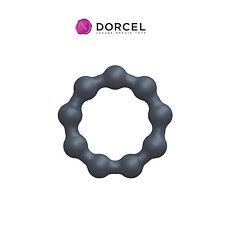 Sextoys Homme Anneau / Cockring Non Vibrant Maximize Ring - DORCEL