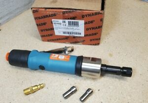 Dynabrade 52102 die grinder - planetary geared - 4500 RPM - *NEW* made in U.S.A.