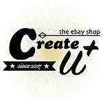 createuplus 2008
