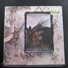 Led Zeppelin - IV LP Mint- 7567-81528-1 Germany 180 Gram Vinyl Record