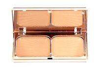 Charlotte Tilbury Filmstar Bronze & Glow Bronzer Highlight Medium / Dark Dmg Box