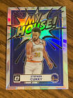 Hottest Stephen Curry Cards on eBay 92