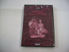 L'ANGELO DELLA STRADA - DVD SIGILLATO - JANET GAYNOR - CHARLES FARRELL