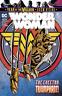 Wonder Woman #81 Comic Book 2019 - DC