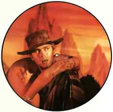 "BOY'S DON'T CRY ‎- I Wanna Be A Cowboy (12"") (Picture Disc) (EX/NM) (1)"