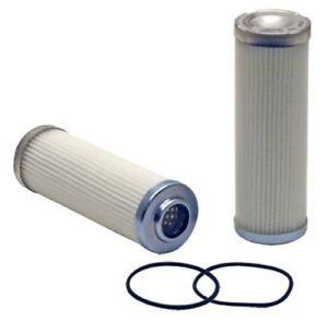 Hydraulic Filter Wix 51589