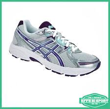 Scarpa Asics Gel Contend scarpe donna running corsa sneakers tempo libero sport