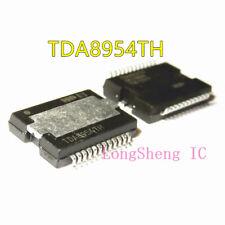 TDA8954TH 3 PEZZI TDA 8954TH CIRCUITO INTEGRATO PCE