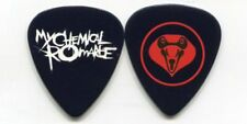MY CHEMICAL ROMANCE  Novelty Guitar Pick!!! #4
