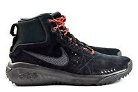 Nike ACG Angels Rest (Mens Size 7) Shoes AQ0917 001 Black Hiking Boots