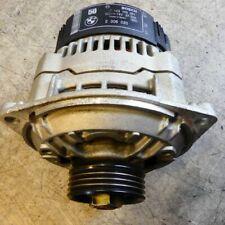 BMW R 1200 C Alternator Bosch Hl R1 B7 42003