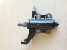 TOYOTA COASTER HZB50, BB50, XZB50 CENTRE ARM BRACKET (GENUINE)