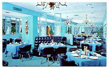 Kenwood Golf and Country Club, Bethesda, MD Postcard *5F18