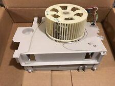 Frigidaire 50/70-Pint Dehumidifier 2-Speed Fan Assembly