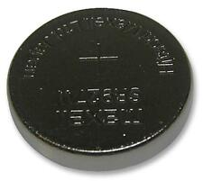 BUTTON CELL SO SR927W 1.55V Batteries Non-rechargeable