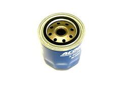 Rover Streetwise 2,0TD 03-05 Ölfilter in Originalqualität
