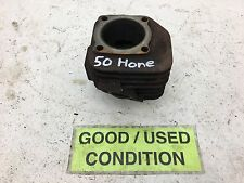 05 BOMBARDIER DS90 DS 90 CYLINDER JUG HONE #470
