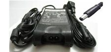 Dell Inspiron Zino HD 410 desktop power supply ac adapter cord cable charger