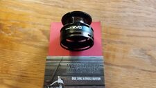 Quantum reel repair part (spool Tour TKVD 30 PTi)