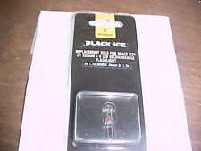 Browning Black Ice Rechargeable Replacement Flashlight Bulb  #374-3100