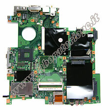 Scheda Madre Acer Aspire 9510 9520 , MB.ACB01.001 MBACB01001 48.4G801.021