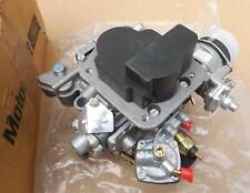 Ford Sierra 1.6 E Weber Vergaser 28/30 DFTH Ford-Finis 6182484  -  88HF-9510-AA