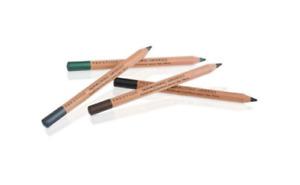 (2-Pack) Prestige Cosmetics Skin Loving Minerals Eyeliner - 0.35 oz (1.083g)