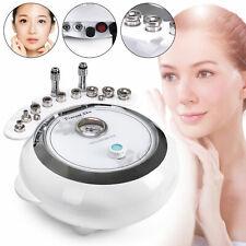 Diamond Microdermabrasion Vacuum Peeling Facial Exfoliating Dermabrasion Machine