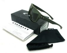 Authentic Oakley Heaven & Earth Collection Breadbox Matte Moss/Dark Grey 919926