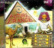 Future Trance  Vol. 2  (1997)