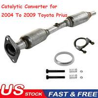 Catalytic Converter for 2004 2005 2006 2007 2008 2009 Toyota Prius 1.5L