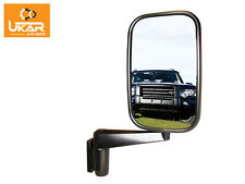 Land Rover Defender 90 / 110 Mirror And Arm Assembly Left Or Right Part# MTC5217