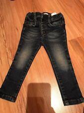 Mexx Skinny Jeans Mädchen Größe 92