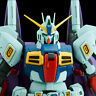 MG 1/100 Re-GZ Custom Model Kit BANDAI Mobile Suit Gundam: Char's Counterattack
