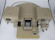 Canon Autocarrier 100R Microfilm Carrier M38044