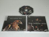 Fler – Neue Deutsche Welle / Aggro Berlin - Aggro-022-2 CD Album