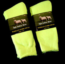 Unbranded Acrylic Casual Socks for Men