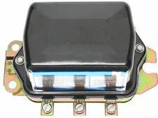 For 1957-1962 Cadillac Eldorado Voltage Regulator SMP 13196XW 1958 1959 1960