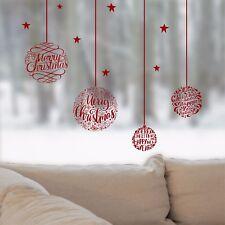 Weihnachtsdeko Fenster günstig kaufen | eBay