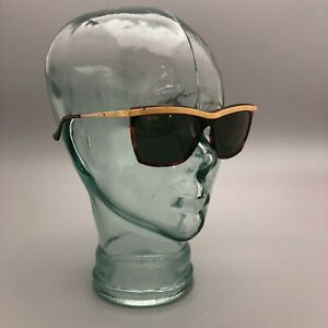 Bausch & Lomb Ray Ban USA Olympian Vintage WO742 26164 CP