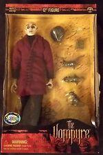 "2001 Sideshow LImited Edition The Vampyre Nosferatu 12"" Figure"