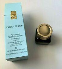 Estee Lauder Advanced Night Repair Eye Synchronized Complex II Gel Cream 15ml