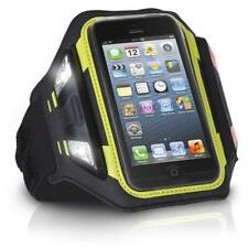 Original XtremeMac LED Sportwrap Sport Armband iPhone 5 4 S C iPod Touch Tasche