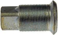 Wheel Lug Nut AUTOGRADE by AutoZone 611-032 fits 75-77 Ford P-500