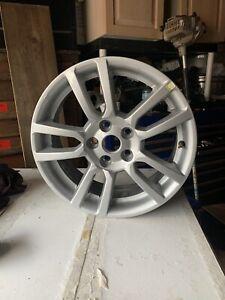"Chevrolet Sonic 2012 2013 2014 2015 2016 15"" Factory OEM Wheel Rim"